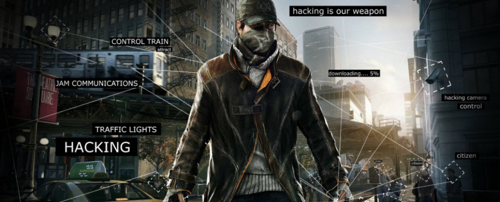 watch-dogs-3
