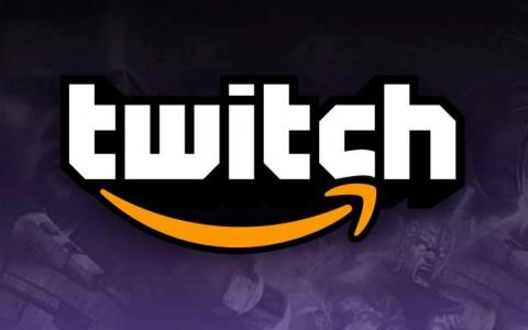 2636358-twitch+amazon
