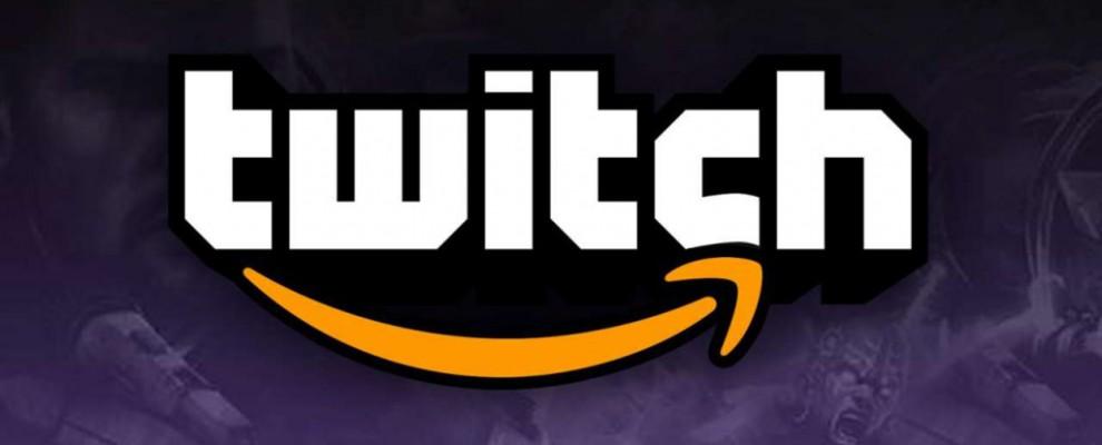 Level 10: Amazon kauft Twitch und lästiges Hupen