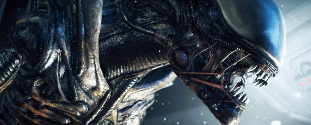 Level 12: Alien Isolation, mehr Shadow of Mordor und 30 vs 60 fps