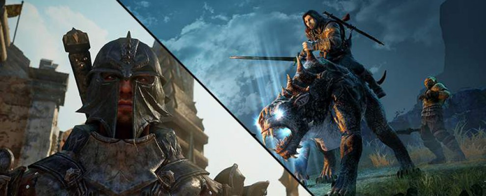 dragon-age-inquisition-middle-earth-shadow-of-mordor