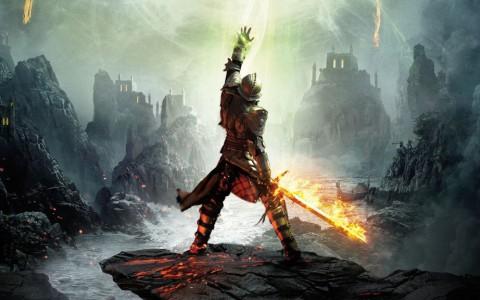 wisegamers-dragon-age-inquisition-13