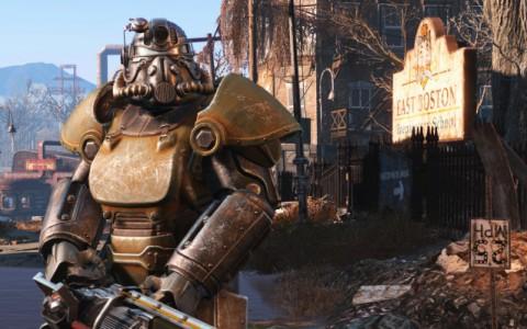 Fallout-Screenshot-2