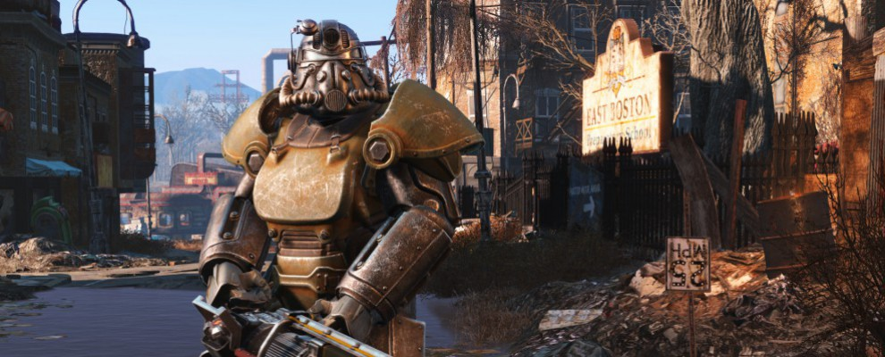 Fallout-Screenshot-2
