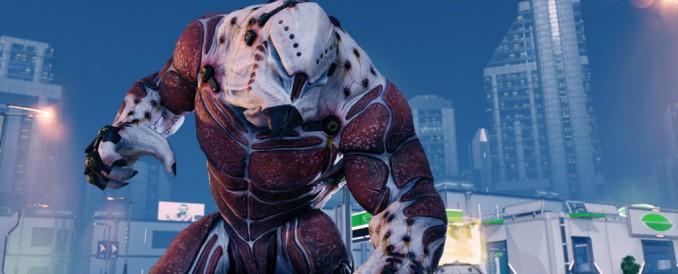 REVIEW: XCOM 2 – Ein verbuggtes, aber süchtigmachendes Taktikfest
