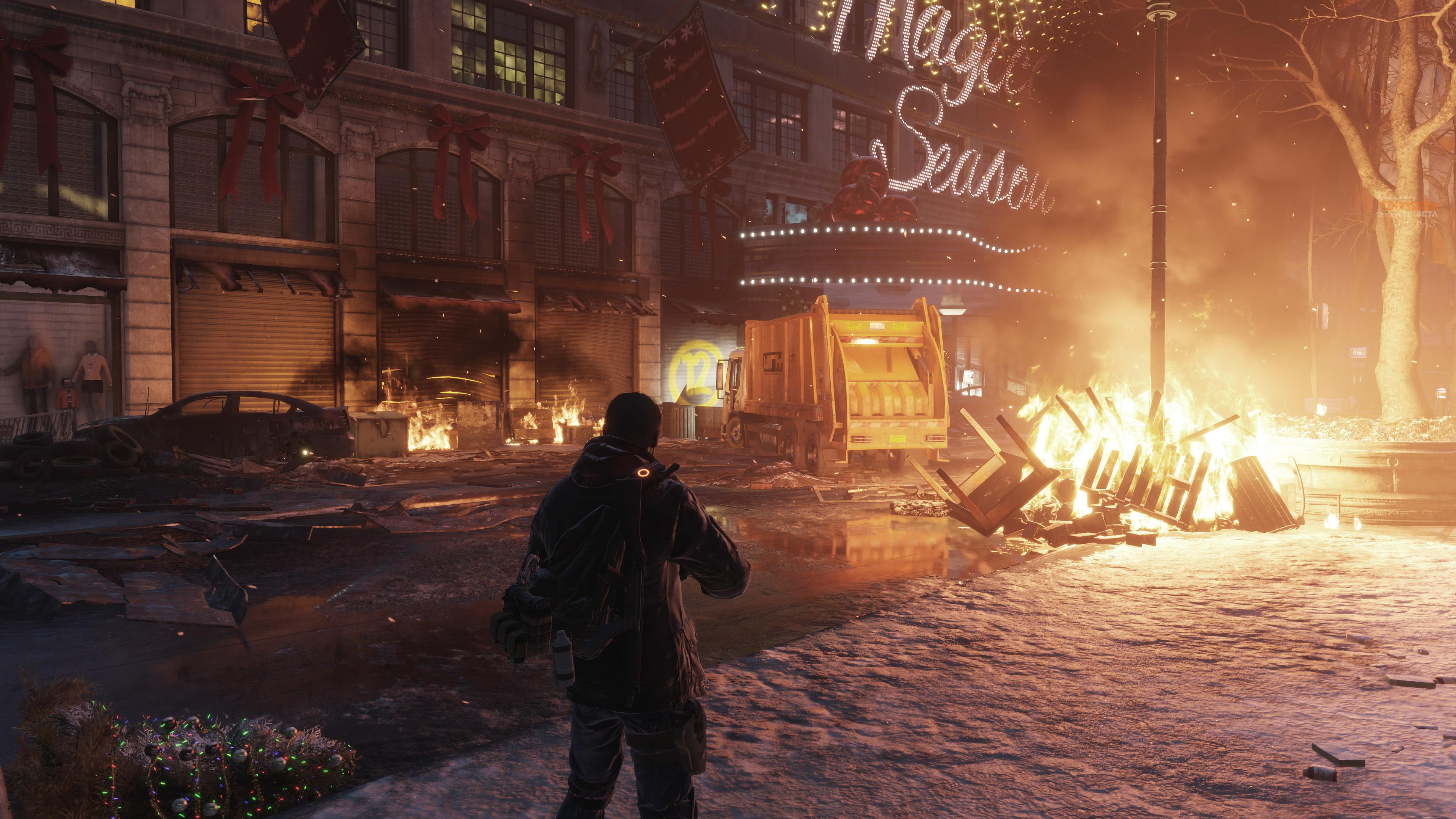 the_division_4k_night_fire