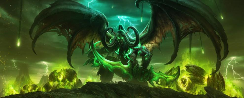 legion_box_cover_020c_forpr-pc-games