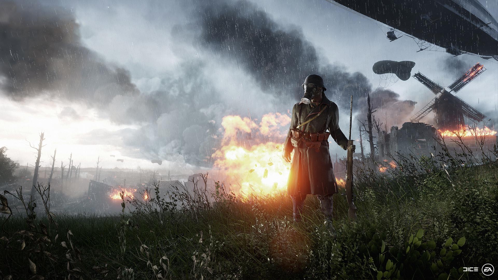 battlefield_1-war-soldier-explosion-f11