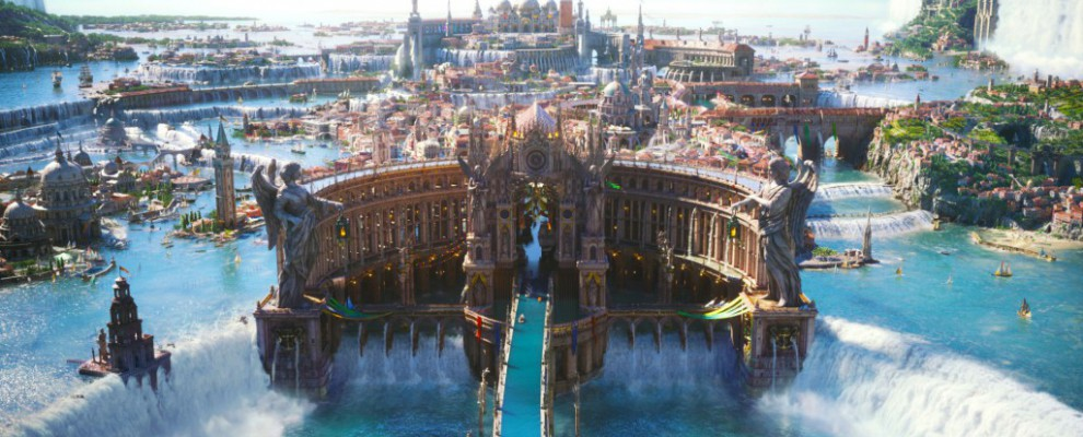 altissia-final-fantasy-xv