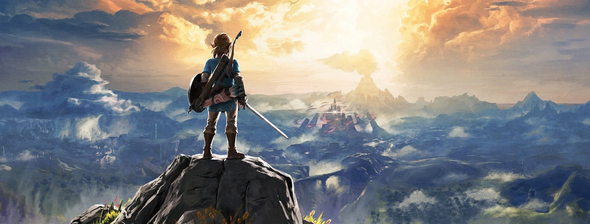 Zelda-Breath-of-the-Wild-screenshots6-1920x1041 (1)