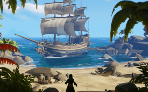 Sea-of-Thieves-Xbox-One