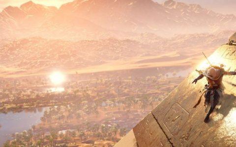 Assassins-Creed-Origins-02-1080-Main