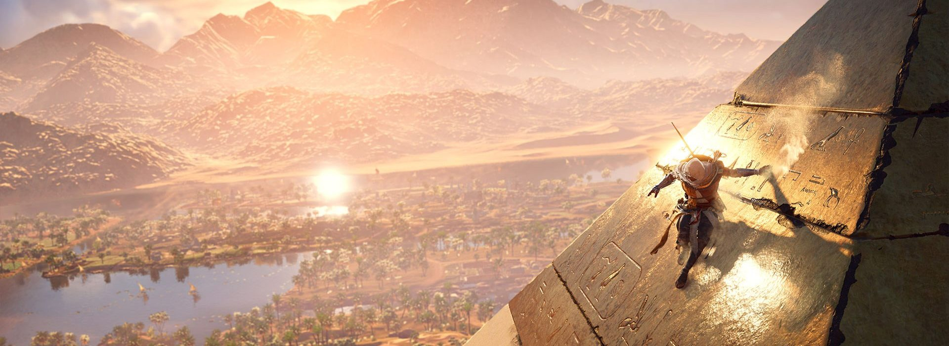 Assassins-Creed-Origins-02-1080-Main