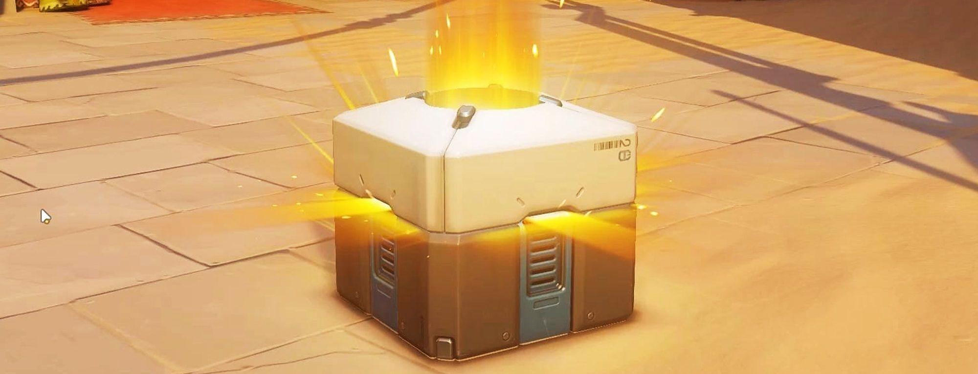 LootBox-1-min