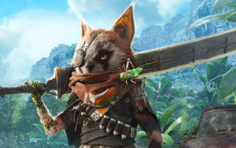 4k-biomutant-video-game-character-161
