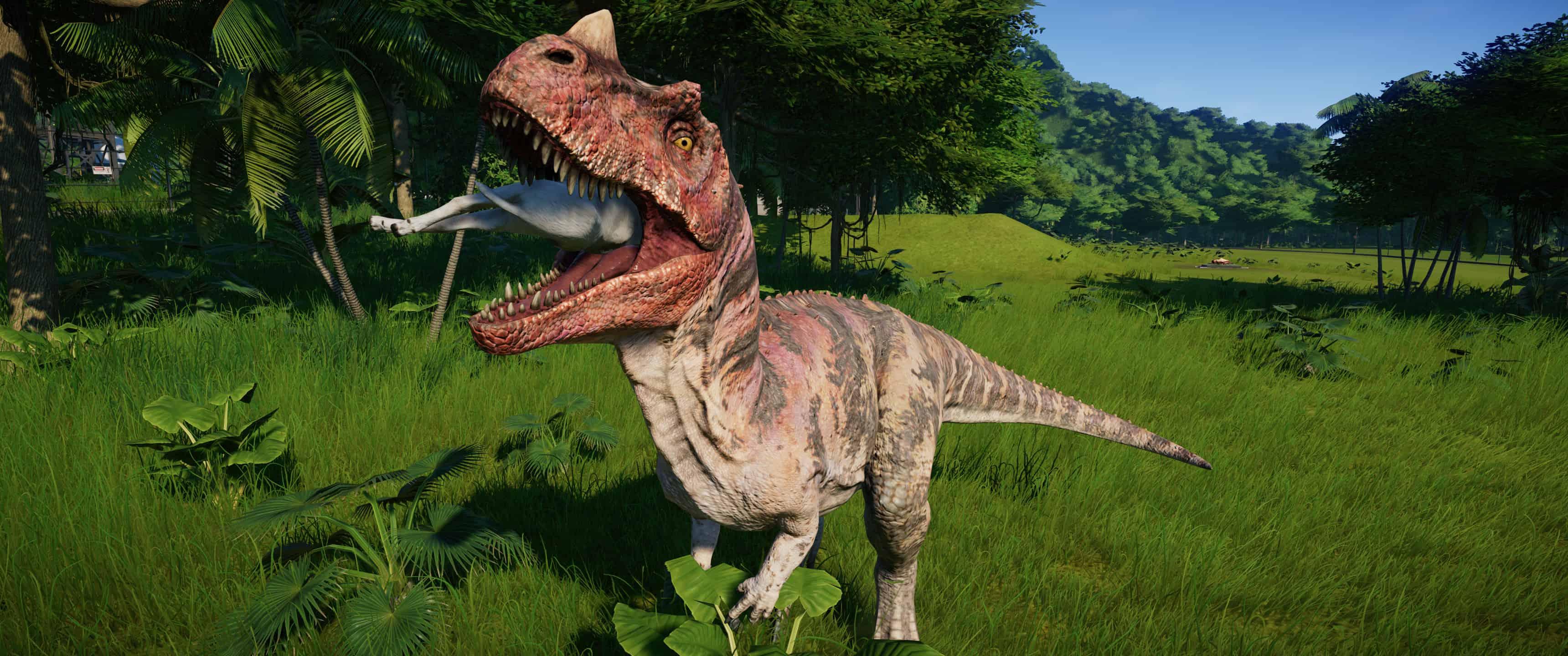 Jurassic-World-Evolution-Screenshot-2018.06.20-20.48.17.69