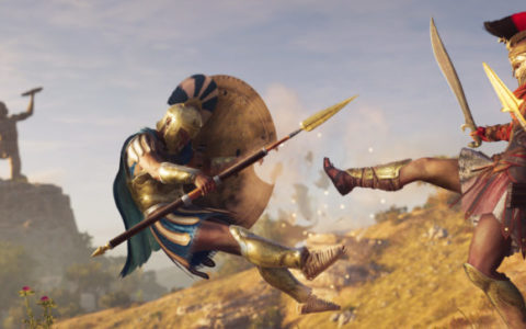3400208-assassins_creed_odyssey_screen_greekhero_e3_110618_230pm_1528723944