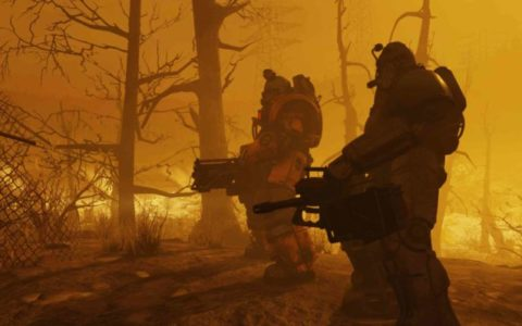 Fallout-76-Bild-10