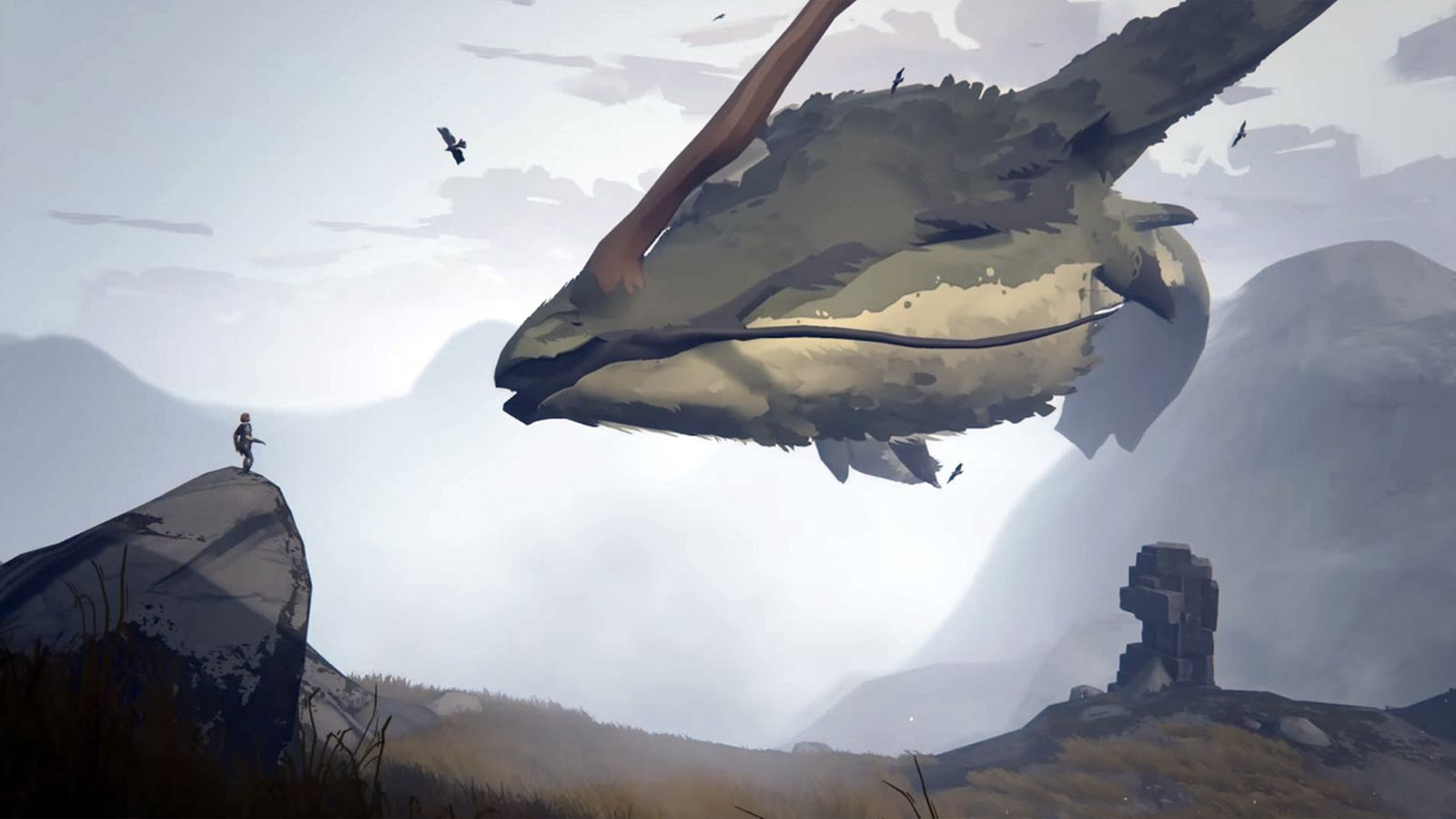 ashen-review-3