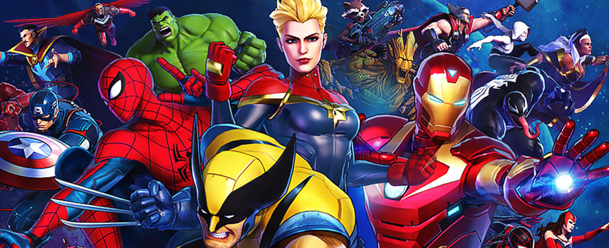 3561286 marvel ultimate alliance 3 black order review thumb nologo