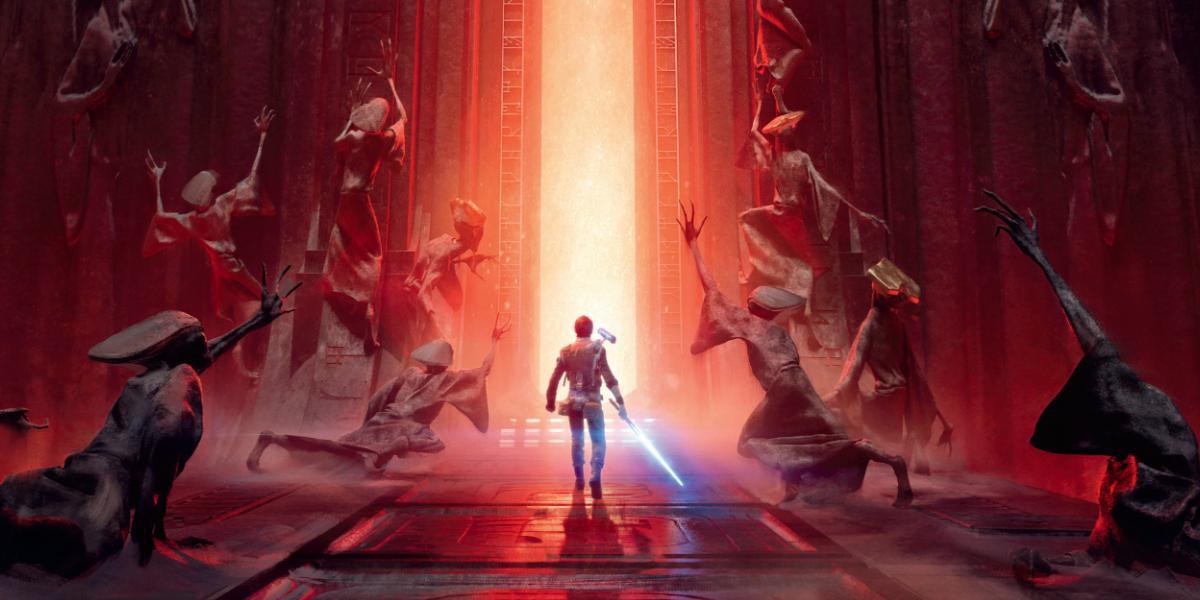 Jedi-Fallen-Order-Temple-Cover-1200x676