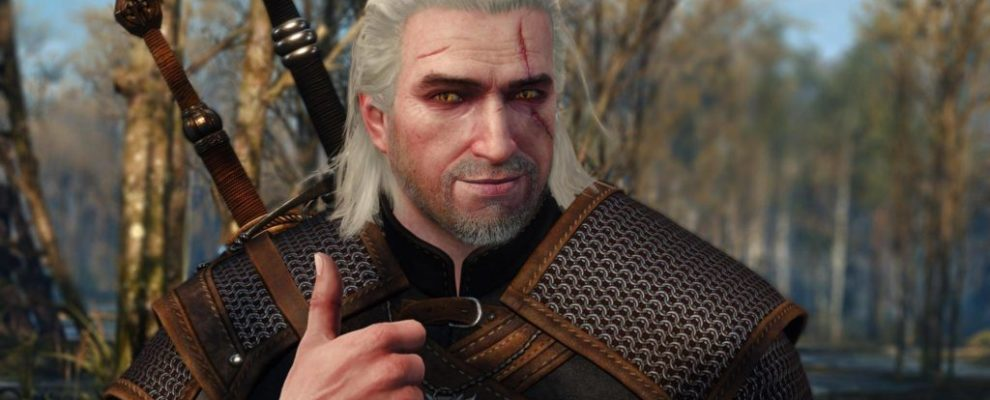 Witcher-3-Geralt-Thumbs-Up-1