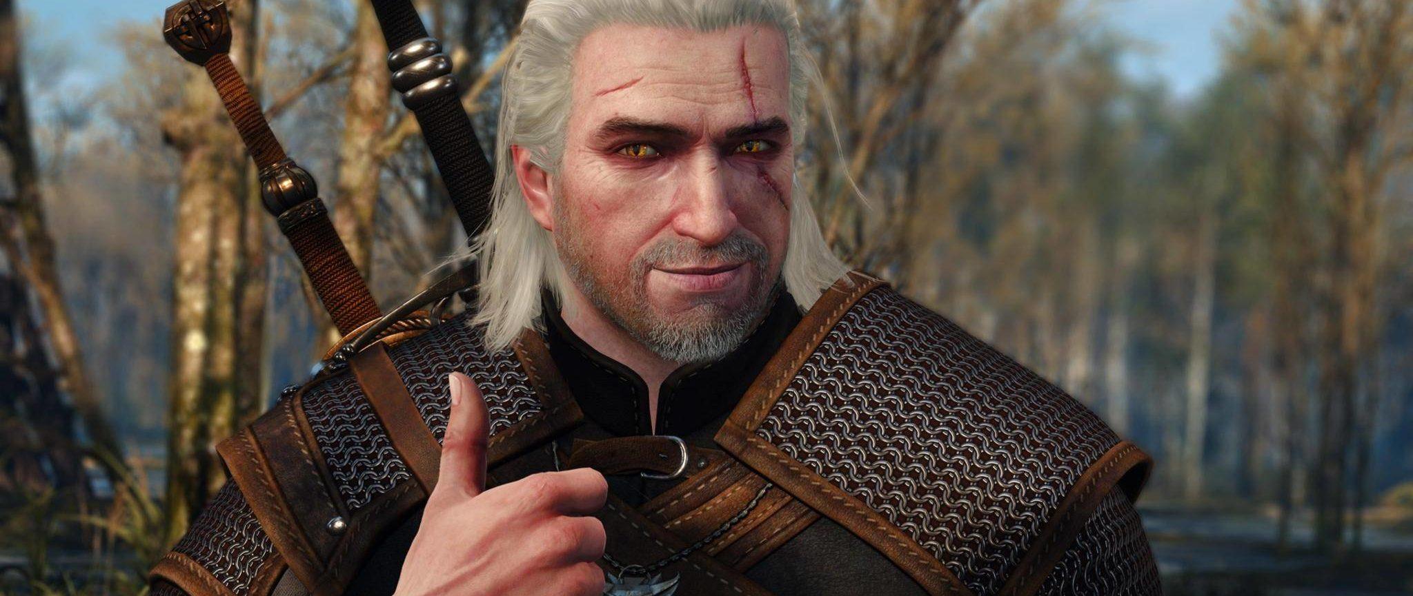 Witcher-3-Geralt-Thumbs-Up-1