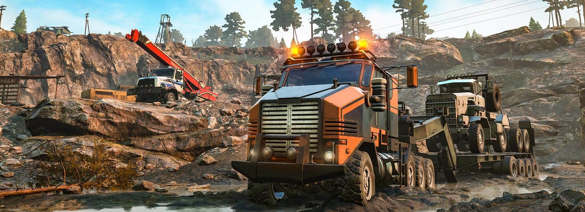 Diesel_productv2_snowrunner_home_SnowRunner_Screenshot_04_nologo-1920x1080-16a97e5ac52c9ded407d7c4ab5680bb0c22f2471