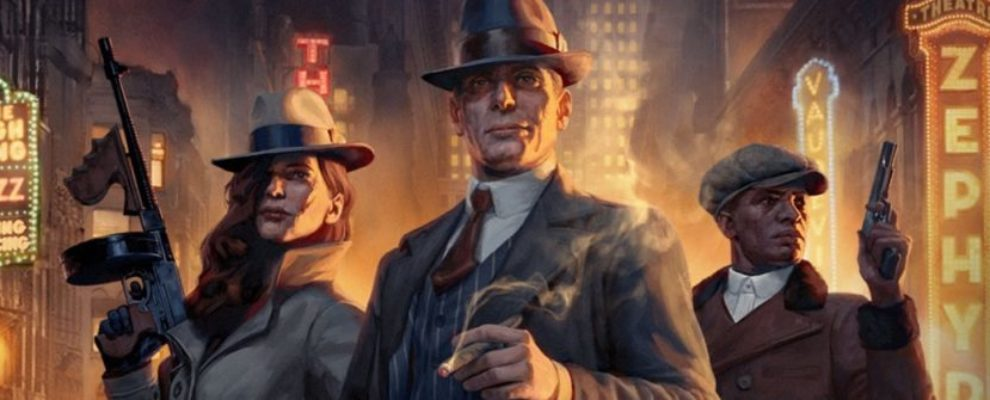 empire-of-sin-review-a-strategy-you-cant-refuse_feature