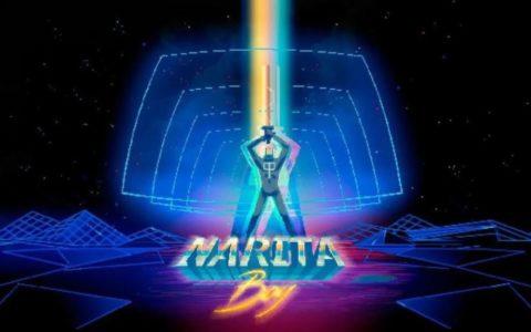 1612702103_Narita-Boy-journey-to-the-retro-futurism-of-the-eighties-Demo-1200x675