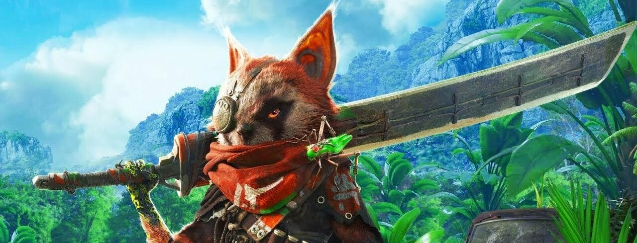 biomutant-release-date-set-for-may_a57v
